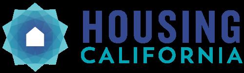 Housing California