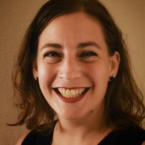 Tori Truscheit