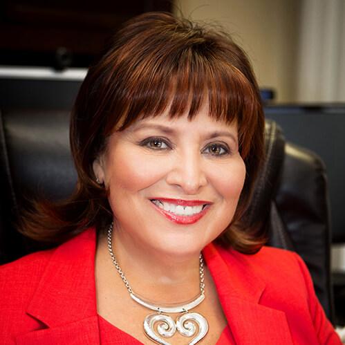 Carol Ornelas