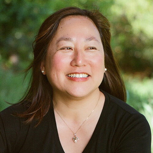 Lisa Motoyama