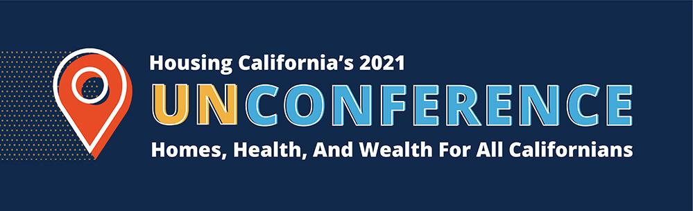 Housing California logo