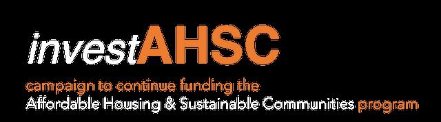 investAHSC logo